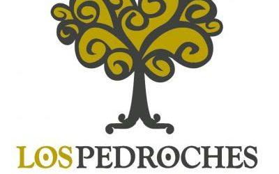 Nueva página web Turismo Los Pedroches