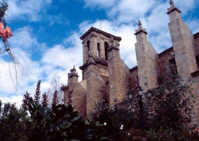 Belalcazar-Iglesia-de-santi