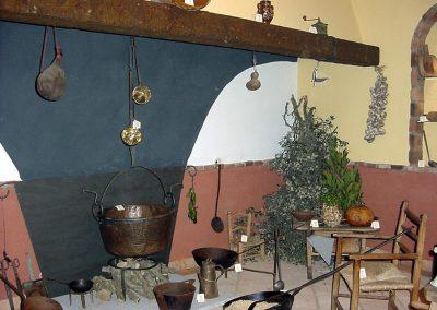 Museo Matanza1