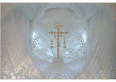 cruz anora