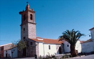 ermita-de-san-sebastian
