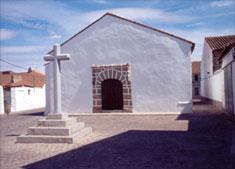 ermita-san-pedro
