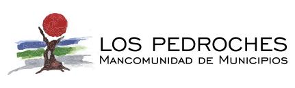 Mancomunidad de Los Pedroches.