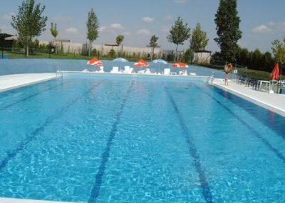 piscina_municipal