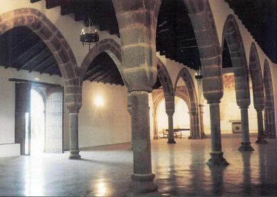 Antigua-Sinagoga-Torrecampo