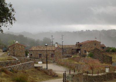 Cardena-Aldea-Del-cerezo