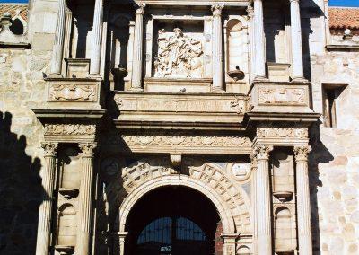 Catedral de la Sierra3