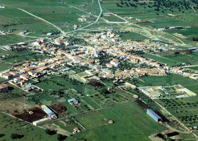 EL-GUIJO-AEREA