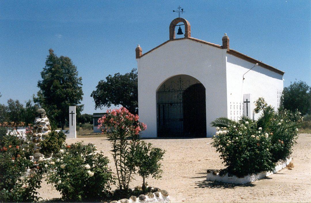 Fuente La Lancha