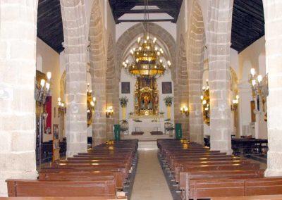 PARROQUIA-DE-SAN-SEBASTIAN