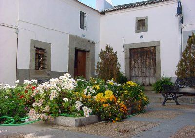 casa museo el pastor-villaralto