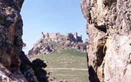 castillo-de-miramontes