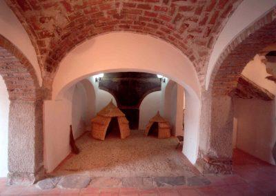 chozos interior museo[1]