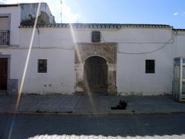 conquista-fachada