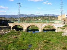 conquista-puente