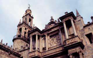 detalle-catedral-de-hinojosa