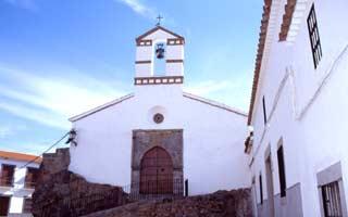 fachada-ermita-santa-maria