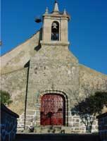 fachada-iglesia-santa-catalina