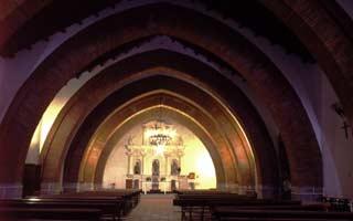 hinojosa-ermita-de-san-sebastian