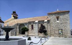 iglesia-de-santa-ana-restaurada