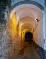 iluminacion-paseo-muralla