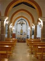 interior-iglesia-santa-catalina