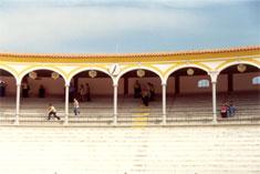 interior-plaza-de-toros
