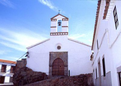 pedroche-fachada-ermita-san