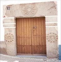 puerta-adintelada