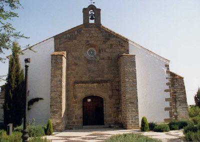 villanueva-del-duque-Ermita