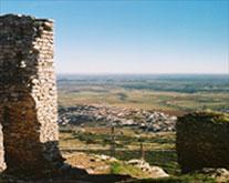 vistas-desde-el-castillo
