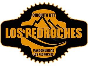 III CIRCUITO BTT LOS PEDROCHES 2020. Primera prueba: IV MTB El Guijo, 16 de febrero de 2020