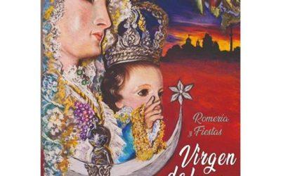 ROMERÍA Y FIESTAS DE LA VIRGEN DE LUNA. Pozoblanco, del 14 al 17 de febrero de 2020